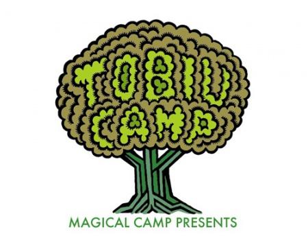 magicalcamp01