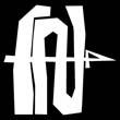 fillmorenorth_logo_scbk